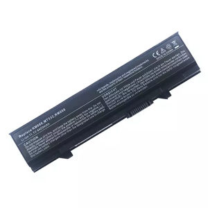 Baterija za Dell Latitude E5400 E5410 E5500 E5510