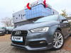 Audi A3 Limuzina 1.6 TDI Sport S-Line Novi model