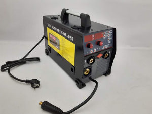 Aparat za zavarivanje MIG/MAG/MMA 220A aparat za varenj