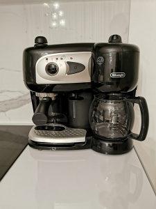 Caffe aparat de longhi