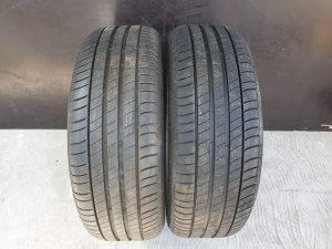 Polovne gume 215/55R18 99V Michelin Ljetne DOT4218 (42