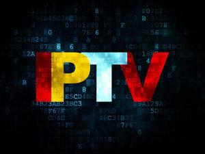 IPTV - Top Ponuda Sve na jednom mjestu