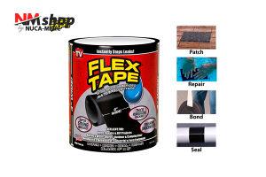 Flex Tape – gumirana traka