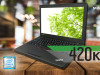 Laptop Lenovo X250