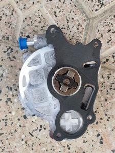 Vakum/tandem pumpa Pasat/Passat 6 B6 1.6,2.0 TDI