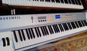 SP3X STAGE PIANO * SNIŽENO *