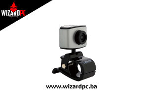 Web Kamera CANYON CNE-CWC2 (6954)