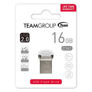 USB TEAMGROUP 16GB