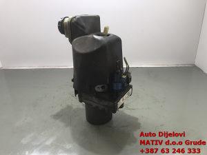 SERVO pumpa Renault Laguna III 2008. 491100023R--B