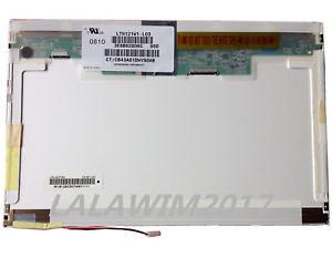 """Display za laptop LCD 12.1"""""""