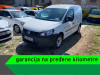 VW Caddy Cady 1.6TDI 102ks KLIMA 2012.god.