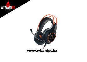 Slušalice CANYON CND-SGHS7 Gaming (10344)