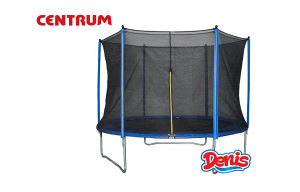 Trampolina   mreža set, 244 cm