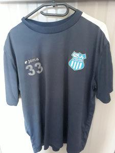 Dres OFK Beograd(zamjena za 2 sala)