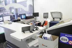 Prodajem firmu, Right copy d.o.o., digitalna štampa