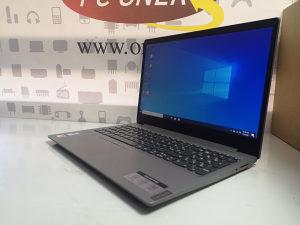 "Laptop Lenovo 15.6"" A4-9125; 4gb ddr4; SSD; Radeon R3"