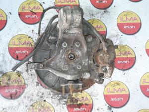 GLAVCINA Volkswagen PASAT 3C0 2005-2010