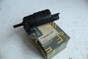 Pumpica brisača( RENAULT CLIO II, KANGOO)
