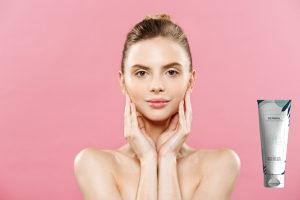 Dermal Gel - Za Psorijazu Ekceme Dermatitis