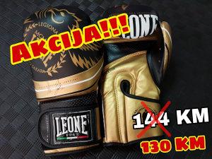Rukavice za boks i kikboks,kickboxingLEGIONARIS