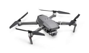 DRON DJI MAVIC 2 PRO NOVO GARANCIJA