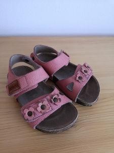 Kavat sandale br 24