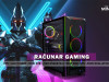 Računar Gaming - NEW i5-9400