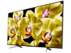 Sony 49'' XG8096 4K Android TV,