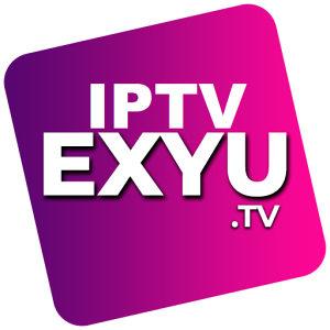IPTV 6 EUR MJESEC! IZBOR PO ZEMLJAMA SAMI BIRATE