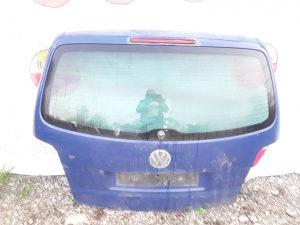 ZADNJA HAUBA Volkswagen TOURAN 2003-2006