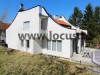 LOCUS prodaje: Kuća sa dvorištem, Gladno polje, Ilidža