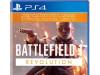 Battlefield 1 Revolution Edition PS4