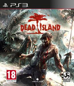 Dead Island (PlayStation 3 - PS3)