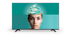 TESLA TV 32''S605 HD ANDROID