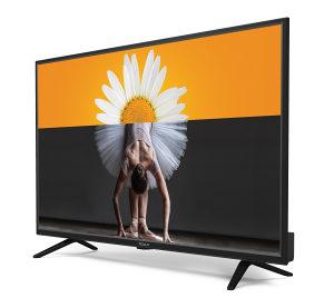 TESLA TV LED 43''Q300BF FHD