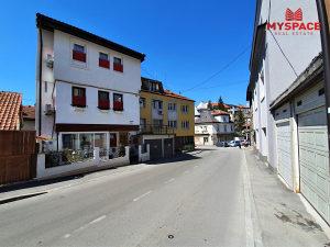MY SPACE/ Hotel/ Stari Grad/ 200m2/ AKCIJA/ NOVA CIJENA