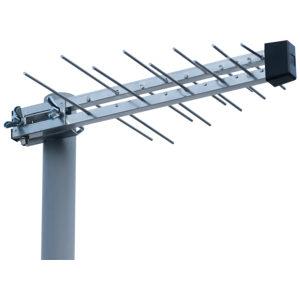 Antena Iskra Loga UHF | NOVO