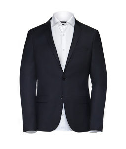 Odijelo elegantno Lenor