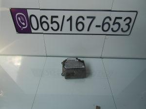 senzor airbaga alfa romeo 156