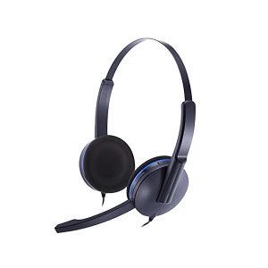 SONY BIGBEN GAMING slušalice sa mikrofonom za PS4