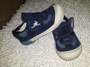 Kegi Shoes anatomske cipelice br.22