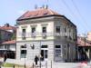 Adaptiran kancelarijski prostor na Čobaniji od 105m2