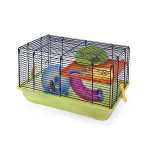 Kavez za hrcka Criceti 9