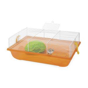 Kavez za hrcka Fievel