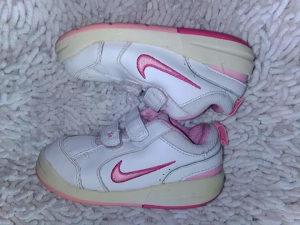 Nike patike 23.5