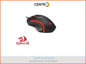 ReDragon - Gaming Miš Nothosaur M606