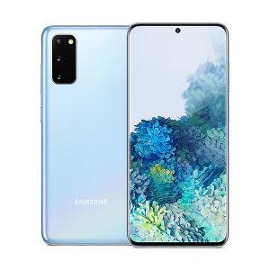 Samsung Galaxy S20 8/128 Dual SIM