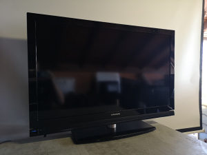 """Grundig 40"""" LED TV Full HD"""