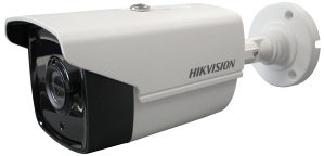 HIKVISION DS-2CE16H0T-IT3F 2.8mm