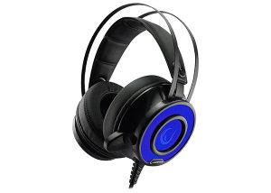 Gaming Slušalice - Rampage AVAZZ SN-RX2